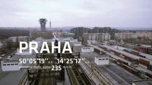 Praha-02_Plan_TZ