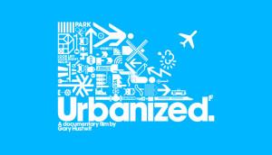 film Urbanized